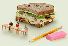 Panera-Bread-Sweepstakes