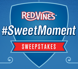 Redvines-Sweepstakes