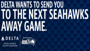 Seahawks-Sweepstakes