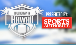 Sports-Authority-Sweepstakes
