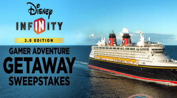 Disney-Infinity-Sweepstakes