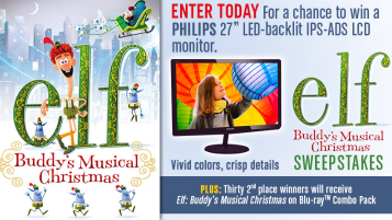Elf-Musical-Sweepstakes