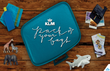 KLM-USA-Sweepstakes