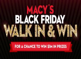 Macys-Black-Friday-Sweepstakes