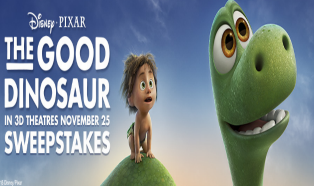 Movie-Tickets-Sweepstakes