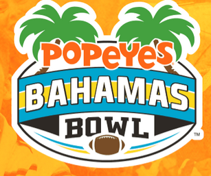 Popeyes-Sweepstakes