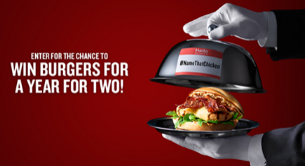 Red-Robin-Sweepstakes
