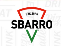 Sbarro-Sweepstakes