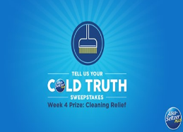 Alka-Seltzer-Plus-Sweepstakes