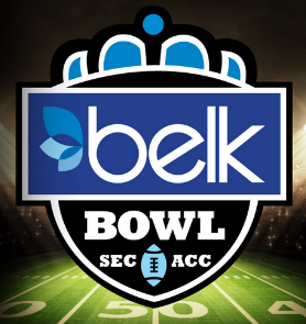 Belk-Sweepstakes
