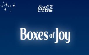 Coca-Cola-Rewards-Sweepstakes