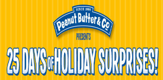 Peanut-Butter-Co-Sweepstakes