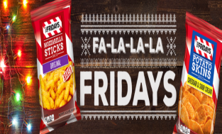 TGI-Fridays-Sweepstakes