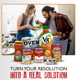 Campbells-Sweepstakes