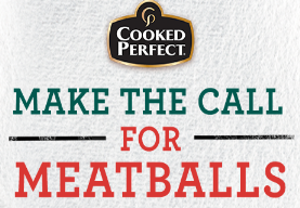 Cooked-Perfect-Sweepstakes