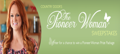 Country-Doors-Sweepstakes