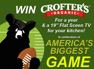 Crofters-Organic-Sweepstakes