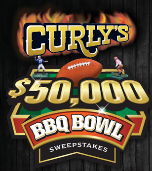 Curlys-Sweepstakes