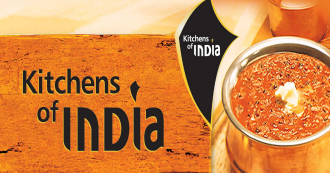 Kitchens-of-India-Sweepstakes
