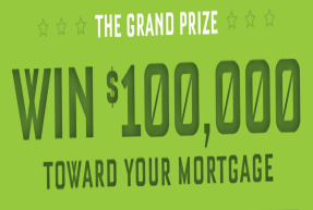 Quicken-Loans-Sweepstakes