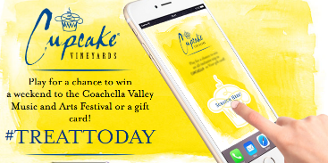 Cupcake-Vineyards-Sweepstakes