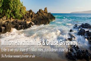 Hawaiian-Airlines-Sweepstakes