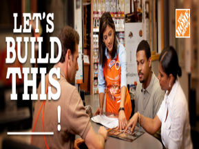Home-Depot-Sweepstakes