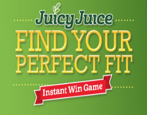 Juicy-Juice-Sweepstakes