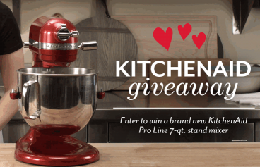 King-Arthur-Flour-Sweepstakes