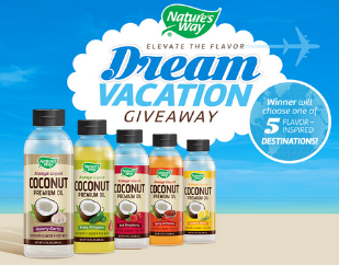 Natures-Way-Sweepstakes