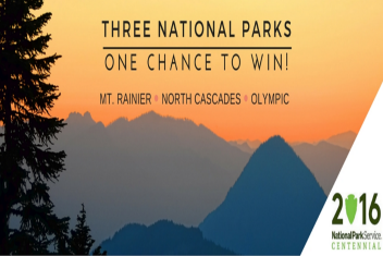 Olympic-Peninsula-Sweepstakes