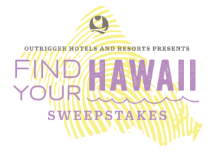 Outrigger-Hotels-Sweepstakes