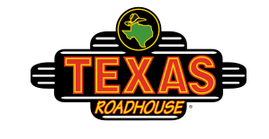 Texas-Roadhouse-Sweepstakes