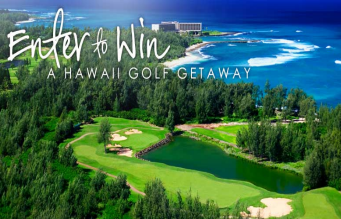 Turtle-Bay-Sweepstakes