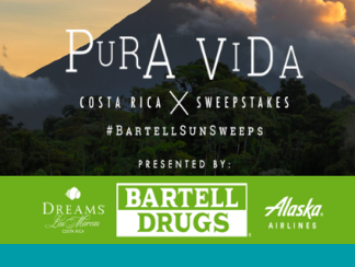 Bartell-Drugs-Sweepstakes