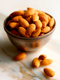 California-Almonds-Sweepstakes
