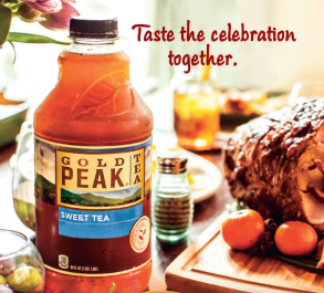Gold-Peak-Tea-Sweepstakes