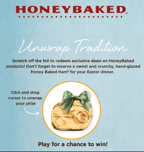 HoneyBaked-Ham-Sweepstakes