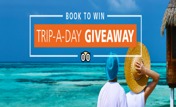 Trip-Advisor-Sweepstakes