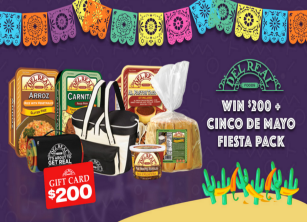 Del-Real-Foods-Cinco-Sweepstakes