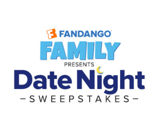 Fandango-Sweepstakes
