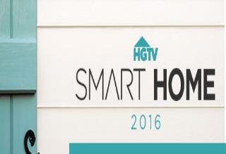 win the hgtv smart home - Hgtv Smart Home Sweepstakes
