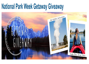 National-Parks-Sweepstakes