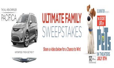 Pacifica-Pets-Sweepstakes
