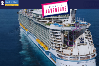 Royal-Caribbean-Sweepstakes