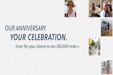 American-Airlines-Sweepstakes