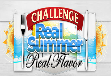 Challenge-Dairy-Sweepstakes
