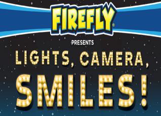 Firefly-Sweepstakes