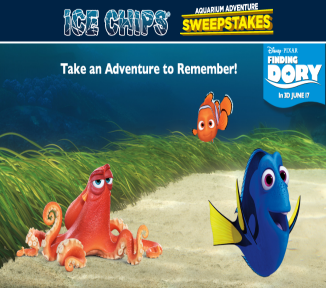 Ice-Chips-Sweepstakes