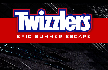 Twizzlers-Sweepstakes